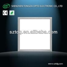 36w,600*600 high quality led panel led light panel in zhongtian led light ztl