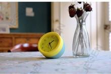 Creative gifts Alarm Clock/Run Away Alarm Clock As Seen On TV