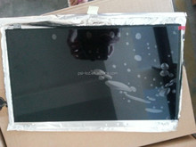 "Hot Selling Brand New LCD Screen for 17.3"" Notebook LP173WF4-SPF1 with Original Package"