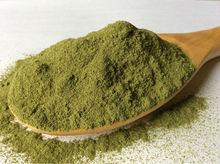 Stevia Sweetness Powder