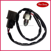 MR953767 Auto Freewheel Clutch Switch for Mitsubishi Montero