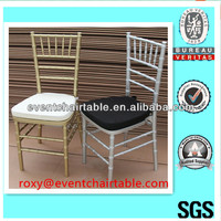 Wholesale stackable Tiffany Chiavari Chair for Wedding, Party, Event and Rental