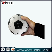 top sale small cheapest football