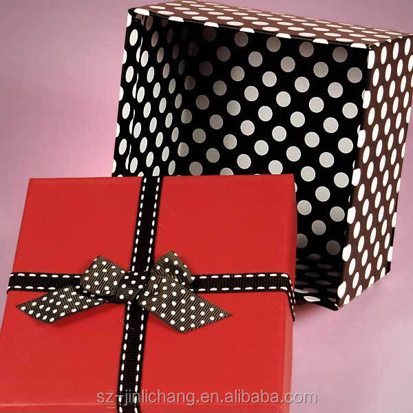 11-23 paper box6-JLC (2)