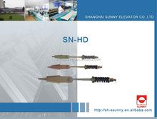 De calidad superior más populares din 1142 wire cuerda de sujeción sujetadores