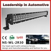 Wholesale High lumen IP68 lifetime warranty 30'' 180w Cree car led light bar