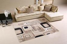 popular cheap sell well flooring carpet