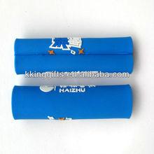 Custom silicone car key cover for mercedes-benz/hyundai smart key cover/cover key mercedes