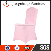 Wholesale Chair Cover For Wedding Cheap JC-YT108
