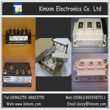 (IC Supply Chain)NCP 1117ST33T3G ROHS