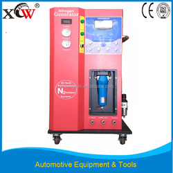 New hot selling products asian suppliers nitrogen tire inflator car tyre repair kit