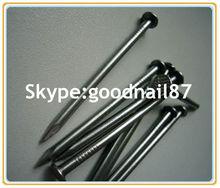 Ronda de China Nails