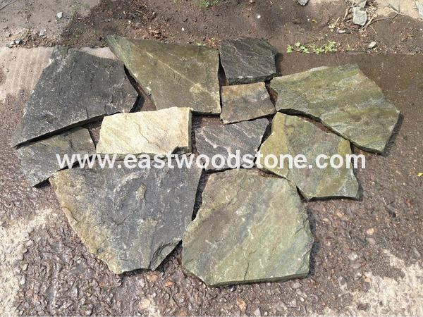granite paving stone compass paving stone paving stone circle pflastersteine produkt id. Black Bedroom Furniture Sets. Home Design Ideas