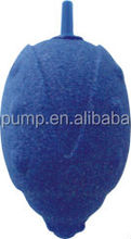 submersible air stones for aquariums HL-AS105