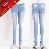 sex photo women jeans export surplus branded garments stock lot sale