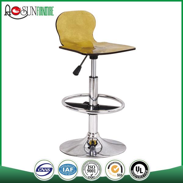 antique bar stools for sale