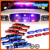 Law Enforcement Vehicles Police Warning Lights car strobe beacon light