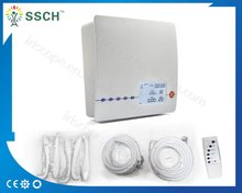 2014 hot Colon Hydrotherapy Cleaning Health Care Beauty Machine for skin care, colon cleanser