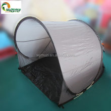 Super quality hot-sale best beach tent as shelter