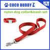 2015 hot sale carabiner for dog leash for training / jogging / hunting louis vuitton dog collar and leash