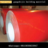steel sheet galvanize steel sheet roof tile sgcc dx51d coil astm hot dipped prepainted galvanized steel