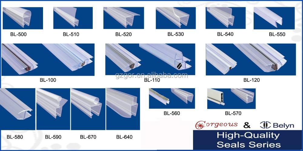 Aluminum Sliding Window Weather Strip Buy Aluminum Sliding Window Weather Strip Pvc Door Seal