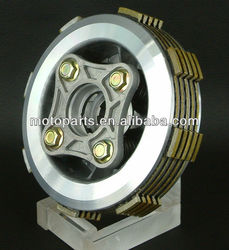 CG125 cc dirt bike clutch ,eec 50cc dirt bike/50cc dirt bike mini dirt bike/pink dirt bike plastics