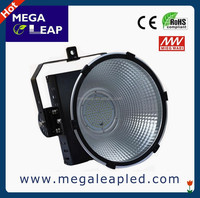 IP65 High Bay Led Light Flood Led stadium Light 100w 150w 200w Football, Soccer, Baseball fields,Tennis,Sea Ports