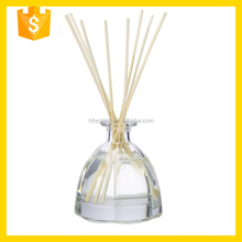 Reed Diffuser Type and Glass Material fragrance reed diffusers