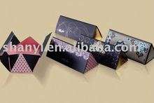 Mountain Top Quality Small Cupcake Paper Packaging Wholesale In Shanghai