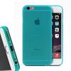 China manufactuere smartphone accessorie super slim case for iphone 6S