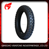 china supplier road tubeless motorcycle tyre for road 130/70-12
