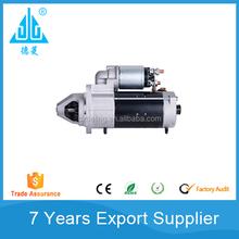 Wholesale china factory generator pull starter