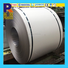 China alibaba hot sale 304 stainless steel coiled tubing unit