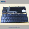Original Laptop keyboard for ASUS M50 M50EI F7 M70 French black Numeric keypad