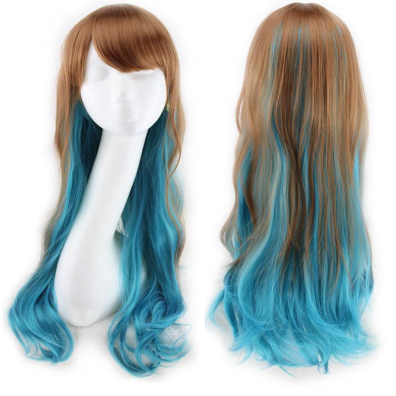 cosplay wig .jpg
