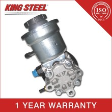 Used for toyota hilux power steering pump 44310-0K010