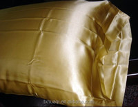 envelope style pillow shell/pillow cover/pillow case