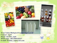 We are supplier of Fruit Flavors - Mixed fruit Flavor