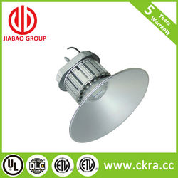 CE ROHS ETL DLC approved best selling ultra bright led light wholesale led high bay light 200w