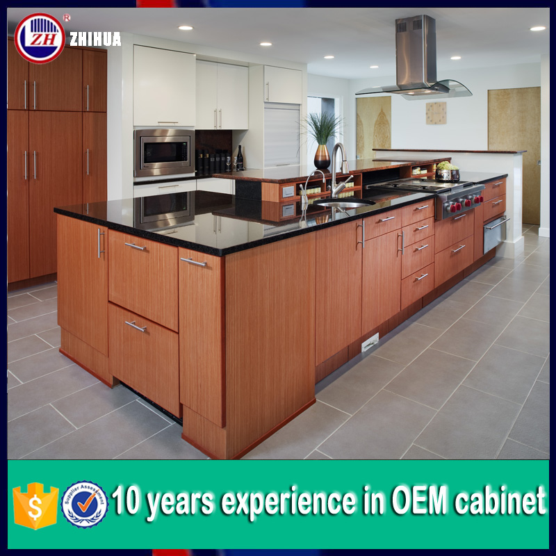 High gloss acrylic for kitchen cabinets in cheap price for Acrylic kitchen cabinets cost
