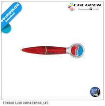 Capper Magnetic Mini Promotional Pen (Lu-Q03032)
