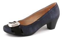 Fashion Women's DIAMOND RHINESTONE shoes for Ladies' flats shoes 4 colors Low heels diamond high heel shoes