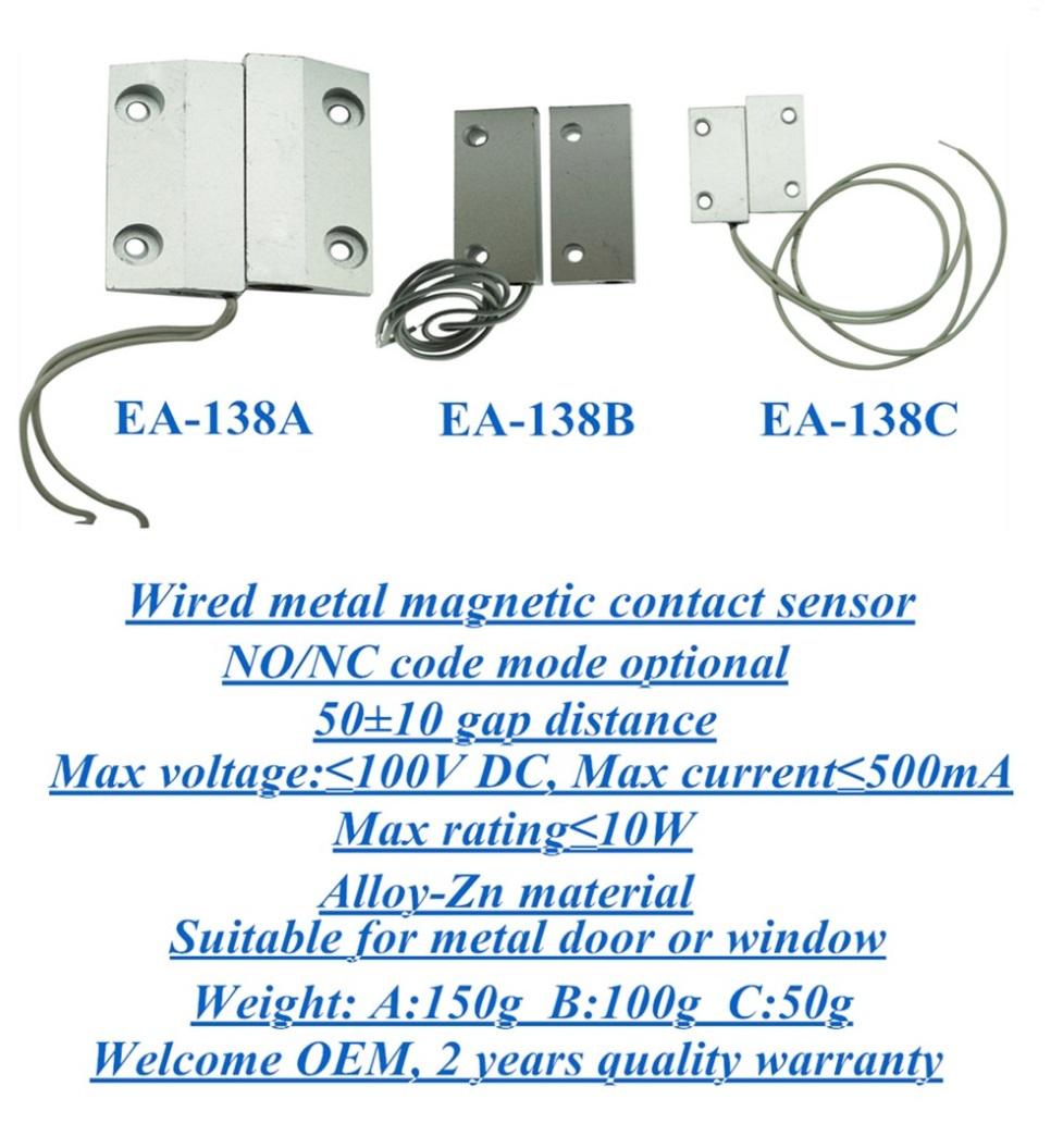 magnetic contact sensor.jpg
