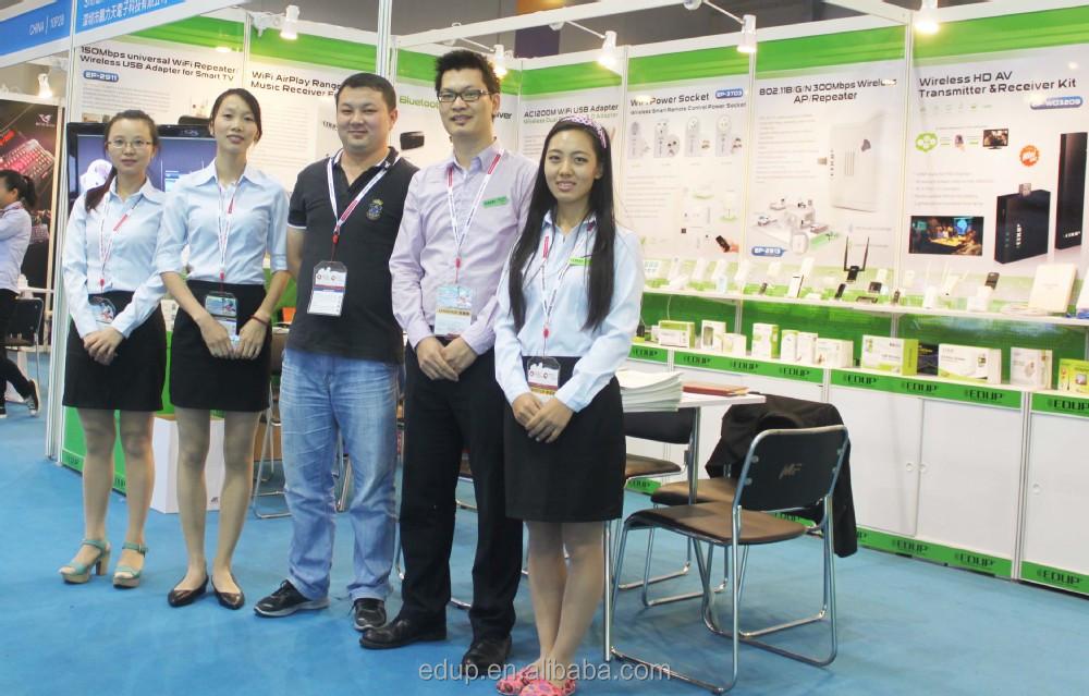 sales team.jpg