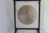 26inch cheap price Wind Gong made in China