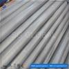price per meter fire resistant pe tarpaulin