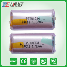 Wholesale china factory electric tool lithium ion battery