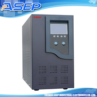 China lowest price 3kw homage inverter ups prices in pakistan