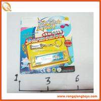 promotional harmonica mini set MS21119810E2